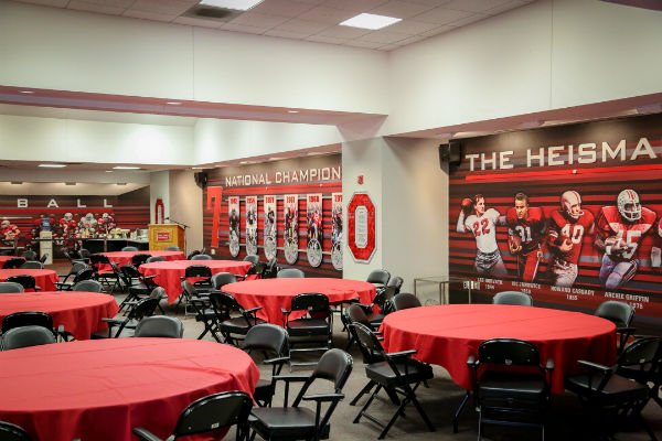 OSU-Football-Recruit-Room