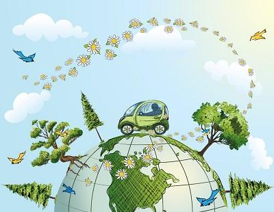 eco-friendly-columbusohio