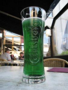 greenbeercolumbus