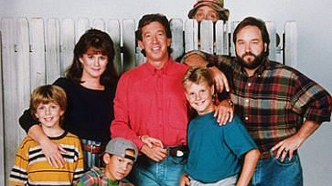 homeimprovement-favorite90s-2