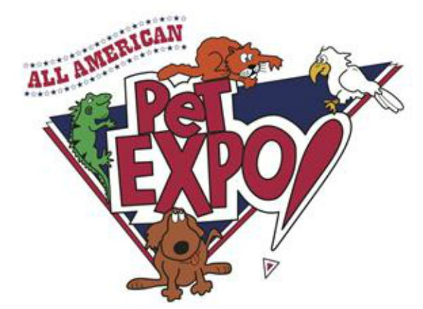 Pet-Expo-Picture