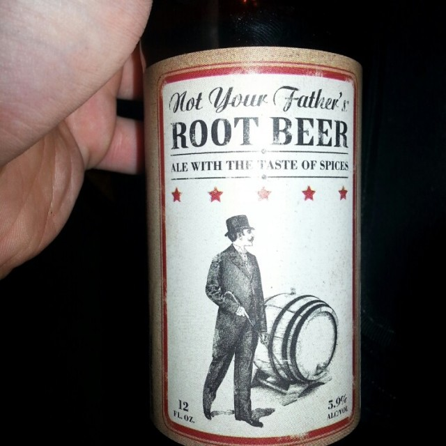 Not your father s root beer in ohio columbuzz614 com