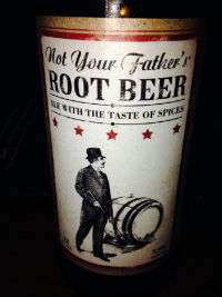 notyourfathersrootbeer