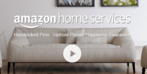 Amazon Home Services - Mother's Day Gift Ideas 2015