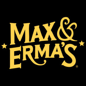 Max & Erma's Logo