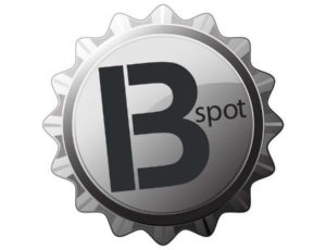 B Spot