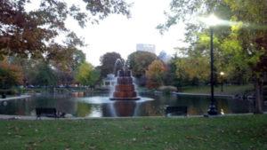Goodale-Park