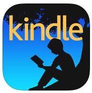 https://itunes.apple.com/us/app/kindle-read-books-ebooks-magazines/id302584613?mt=8&utm_content=buffer3d674&utm_source=buffer&utm_medium=twitter&utm_campaign=Buffer