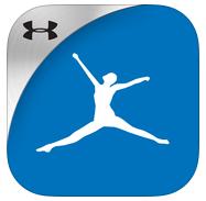 https://itunes.apple.com/us/app/calorie-counter-diet-tracker/id341232718?mt=8