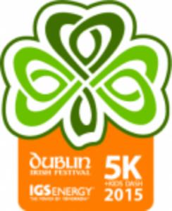 race6356-logo