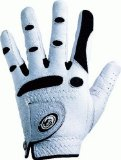 cheap-bionic-golf-glove